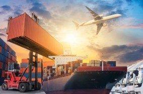Imports and Exports - Overview, GDP Formula, Balance of Trade