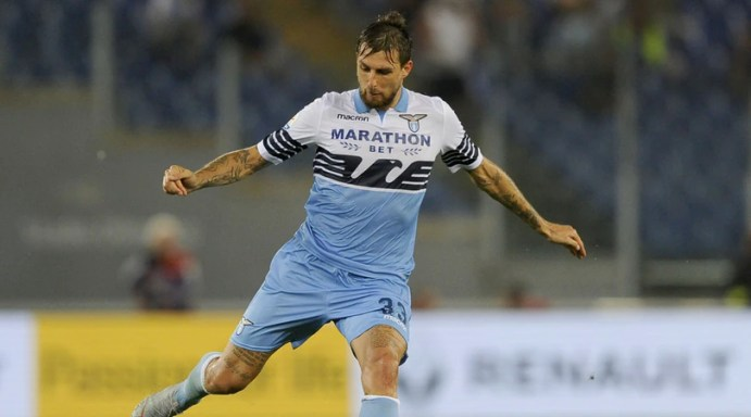 Image result for acerbi lazio