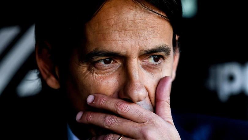 Diretta Lazio-Milan ore 21: dove vederla in tv e le probabili formazioni