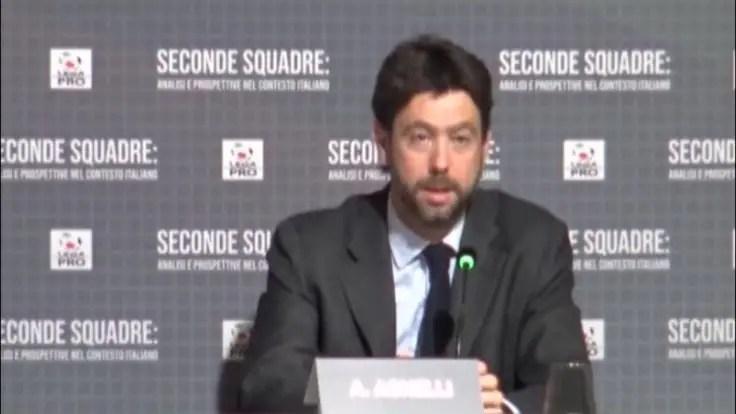 Ajax-Juve, Neres: «Cercheremo di fare un altro miracolo»