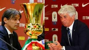 Atalanta-Lazio, all the curiosities of the match