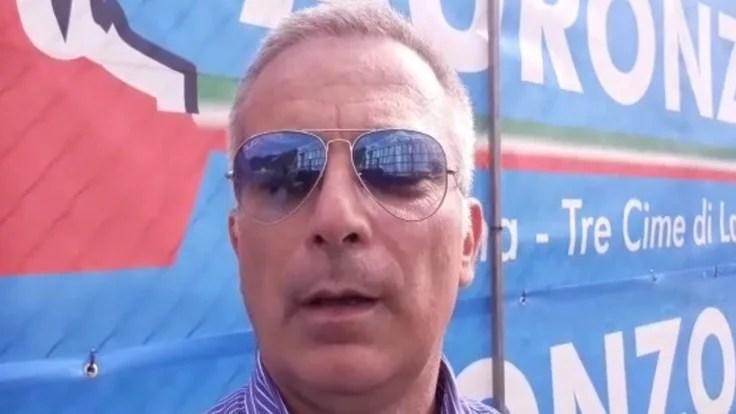 Lazio, ufficiale il prestito di Alessandro Rossi alla Juve Stabia