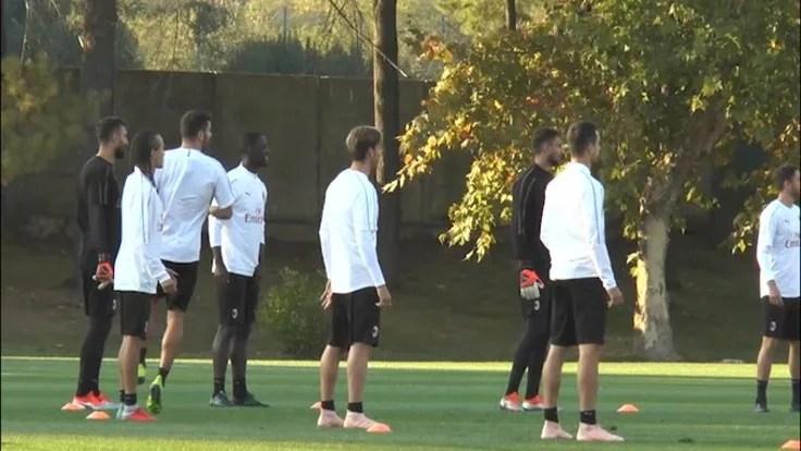 """Atalanta, Muriel prende la numero 9. Gomez: """"Un po' d'ansia per inizio stagione"""""""