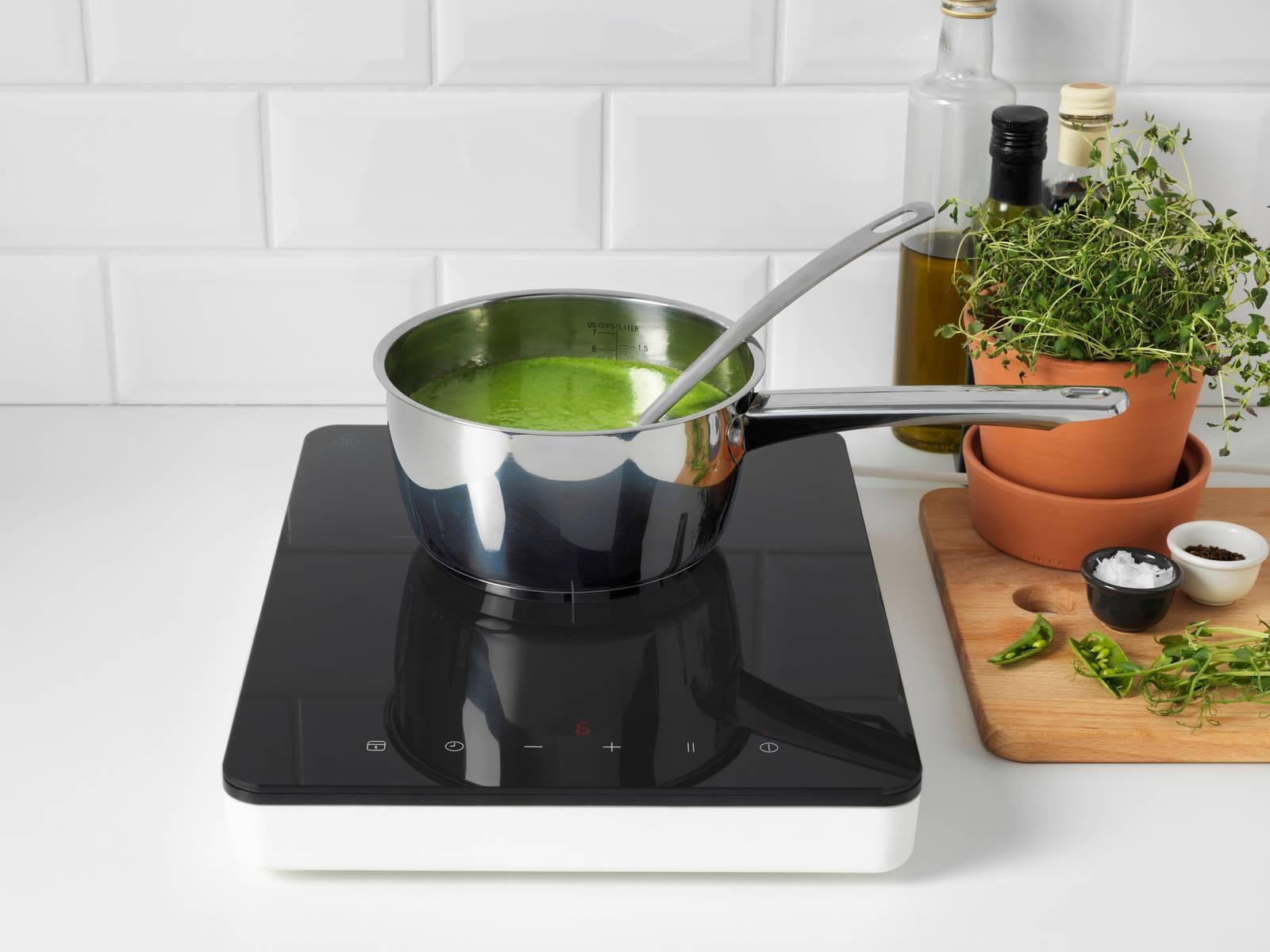 Elettrodomestici Piccoli Per Cucine Mini Cose Di Casa