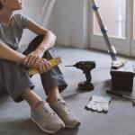 Acquisto prima casa: le agevolazioni per i giovani under 36 anni
