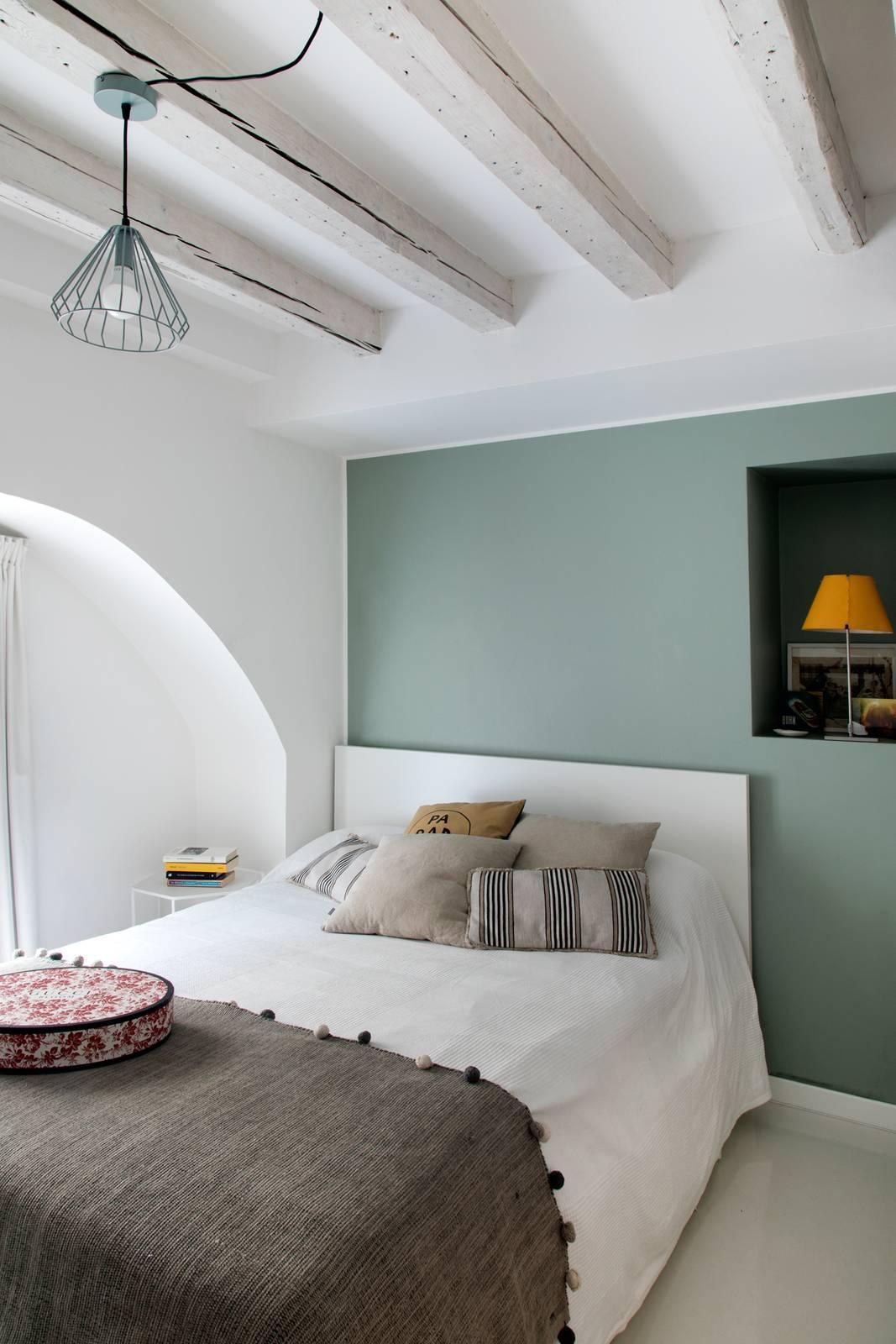 Inutile precisare che la camera da letto è una delle stanze più importante della nostra casa. Arredare La Camera I Consigli Dell Architetto Cose Di Casa