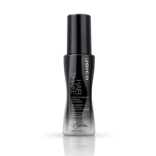 Joico Hair Shake Finishing Texturizer Spray