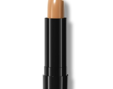 Black Opal Flawless Concealer Honey