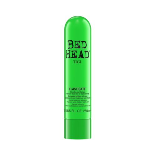 Tigi Bed Head Elasticate Shampoo 250ml