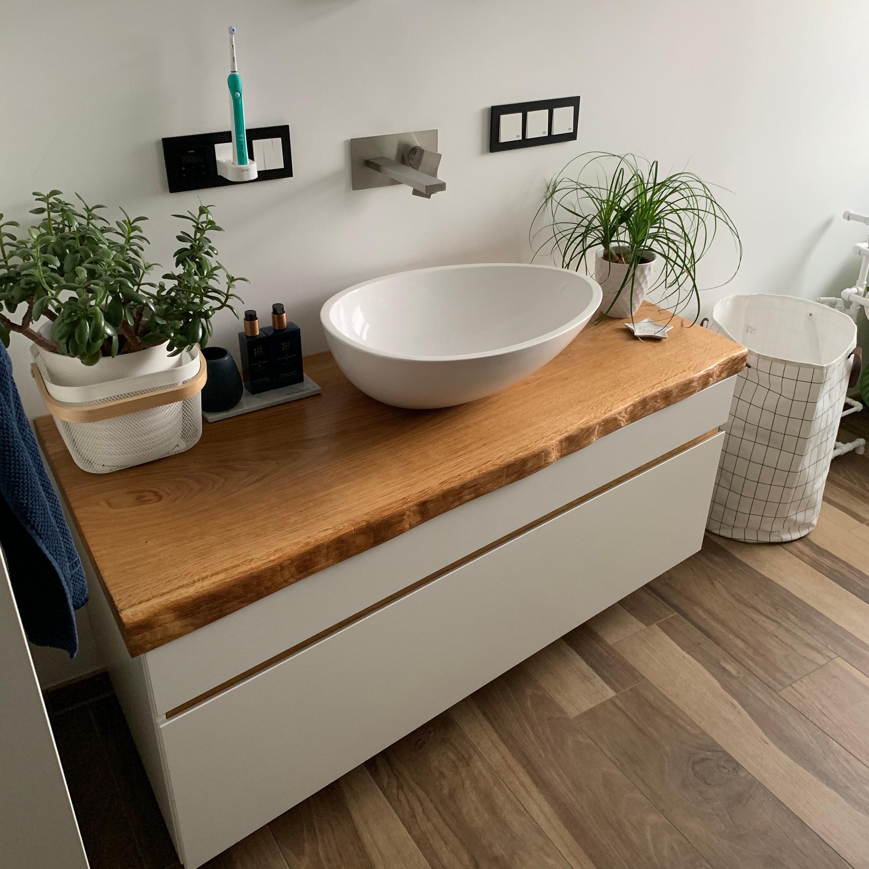 Badezimmer Waschtisch Modern – Caseconrad.com