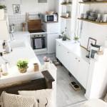 Schmale Kuche Bilder Ideen Couch