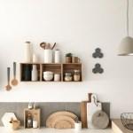 Kuchenregal Ideen Lass Dich Inspirieren