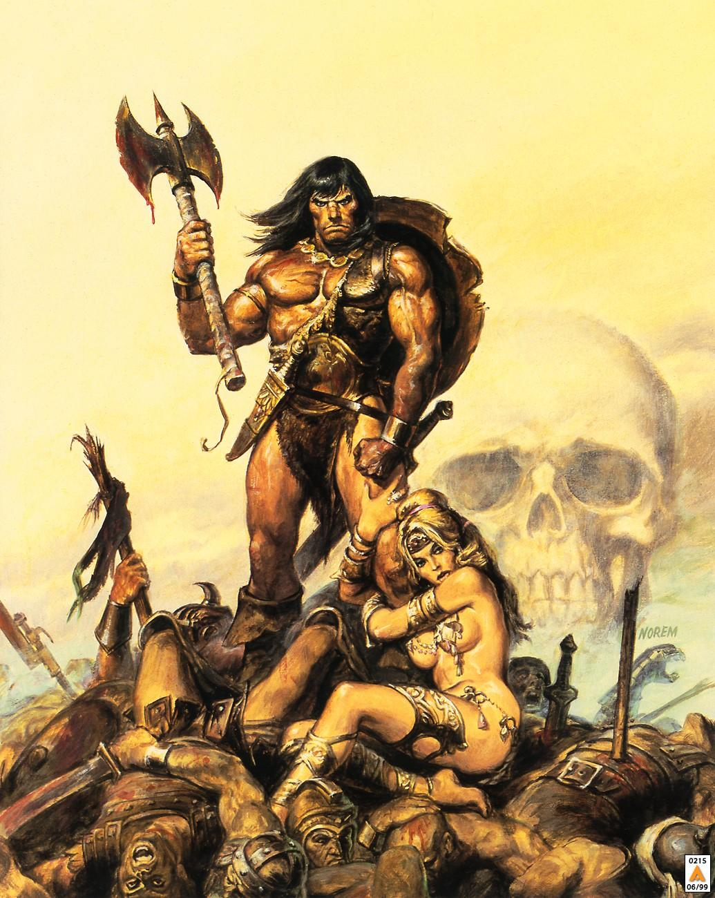 https://i1.wp.com/cdn.counter-currents.com/wp-content/uploads/2011/08/Conan-the-Barbarian.jpg