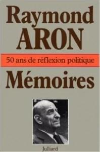 Aron2