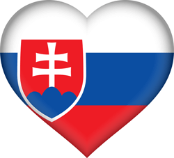 """Výsledok vyhľadávania obrázkov pre dopyt slovakia transparent"""""""