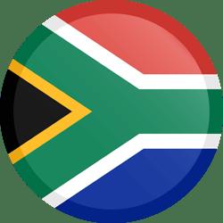 Image result for download south african flag image