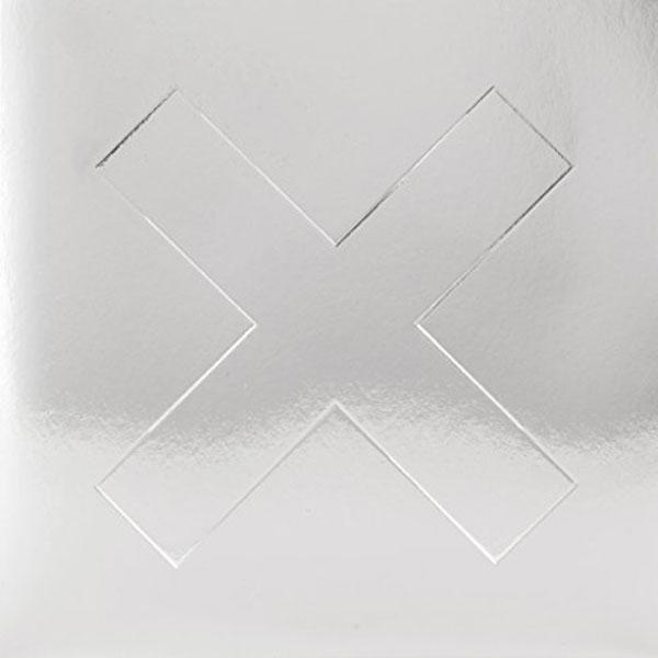Resultado de imagem para the xx i see you