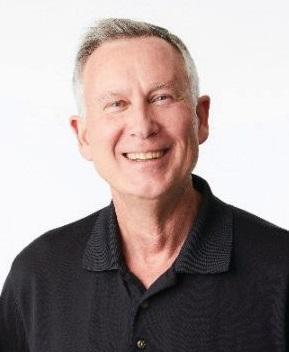 Paul Mehlhorn