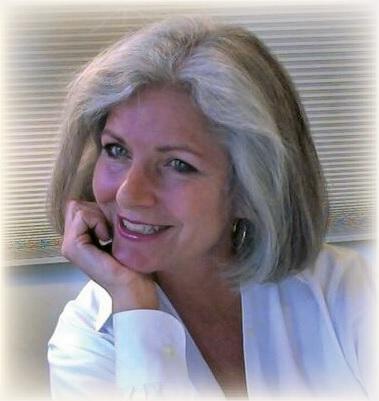 Sharon Burns
