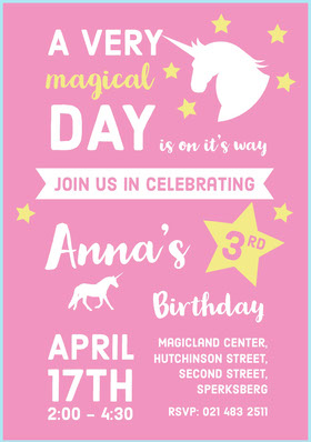 germanynews02 download 34 invitation for birthday party templates