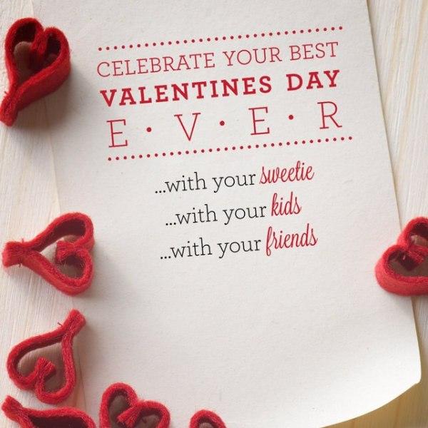 valentines-magazine-cover