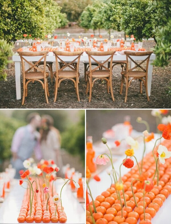 Simple Wedding Table Centerpieces Ideas Photo Kmxi