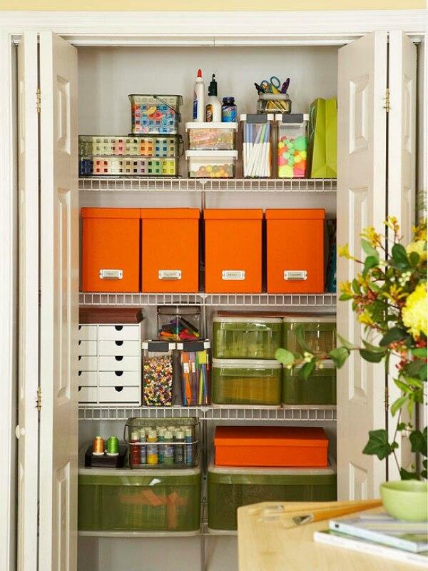 closet-inspiration_02