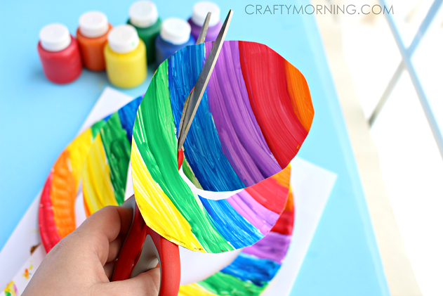 end-of-rainbow-paper-plate-craft-for-kids