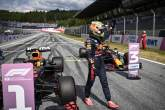 Unstoppable Verstappen? What to look out for in the F1 Austrian GP