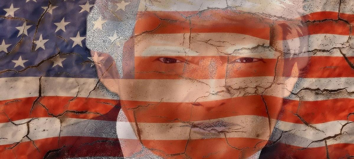 Prez Must Take Charge on Tax Reform - David Limbaugh