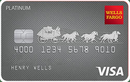 Hsbc Gold Credit Card Review | mamiihondenk org