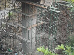 Intervención dos a puentes contemplados en estudio JICA iniciarán en setiembre.