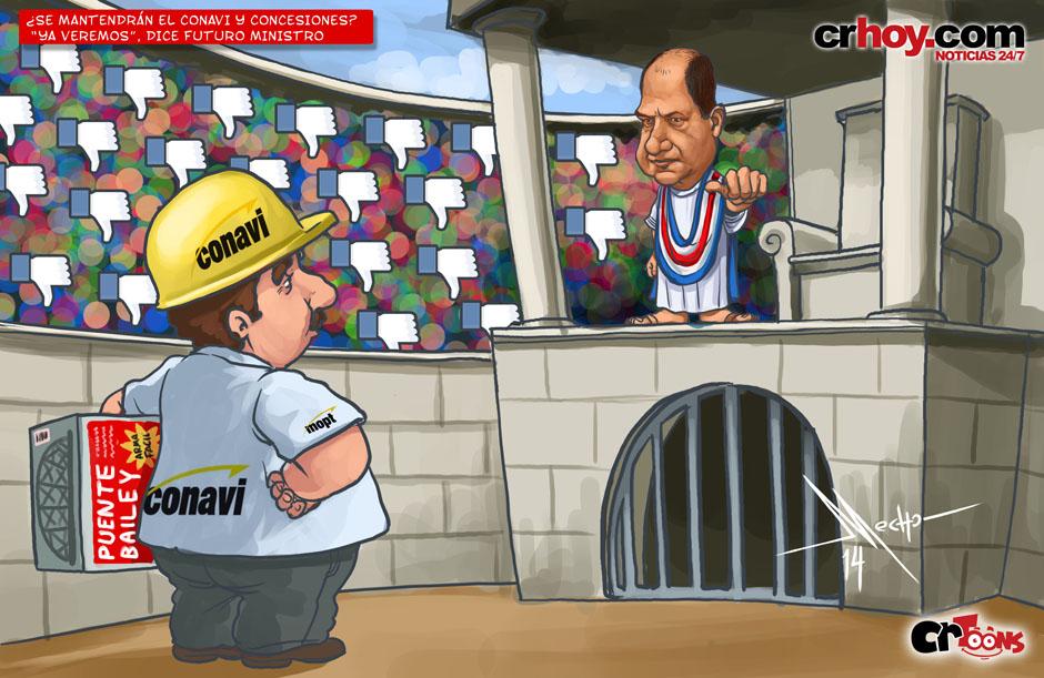 CRHOY-caricatura-22-04-2014