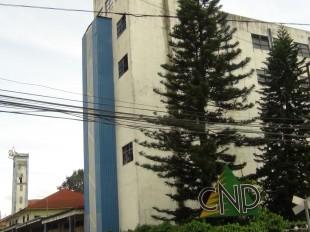 Las autoridades del CNP niegan que existan problemas y pide a las Juntas de Educación denunciar.  CRH.