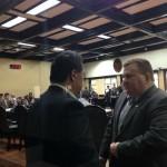 PLN no apoyará ampliación del plazo a la reforma al Código Procesal Laboral