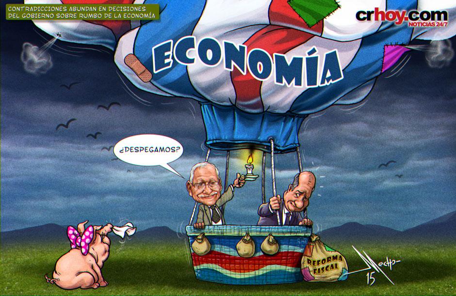 CRHOY-caricatura-04-08-2015