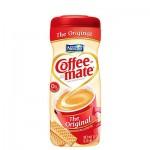coffee-mate-original-400x400