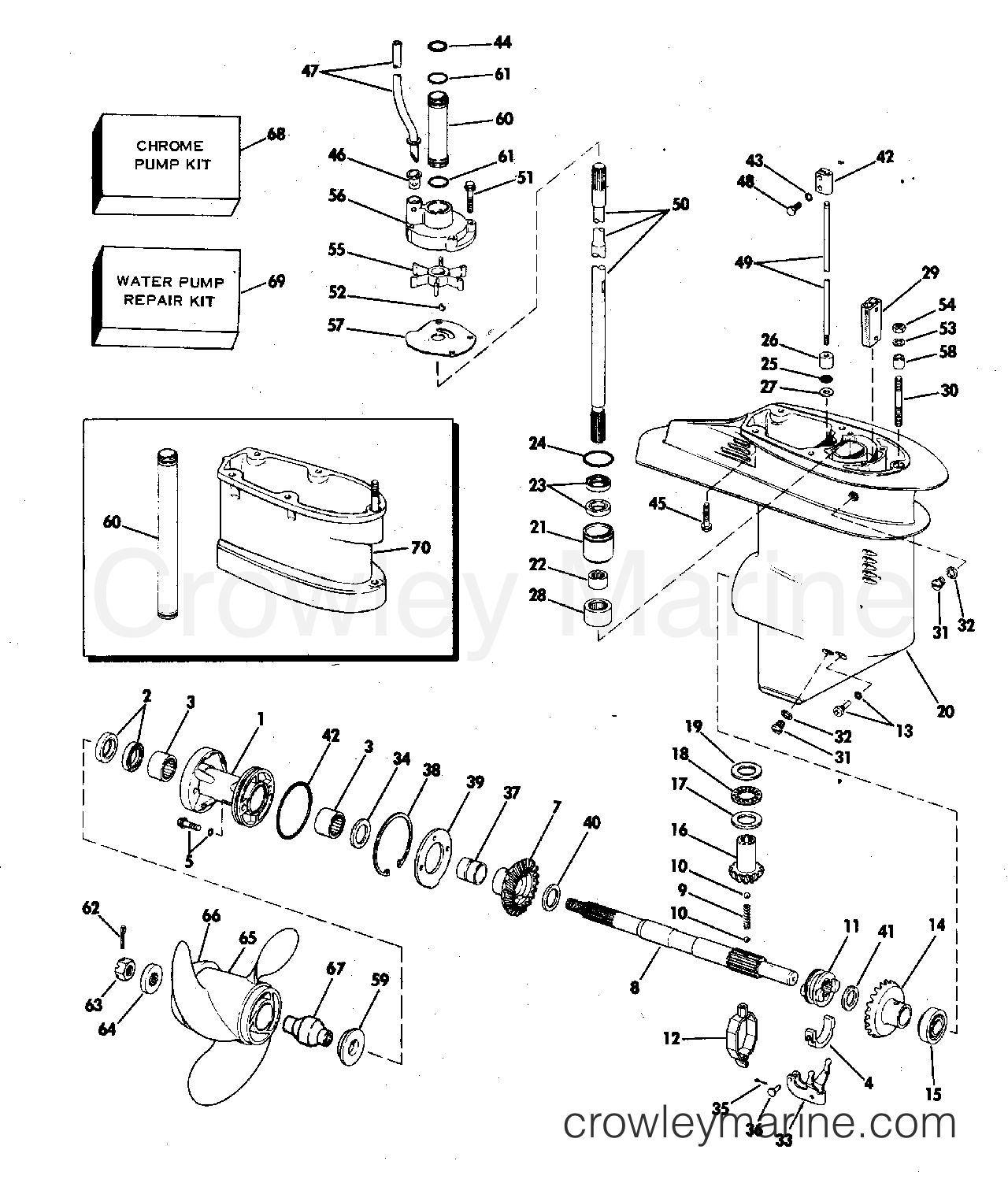 tags: #wiring schematics for johnson outboards#1999 johnson outboard wiring  diagram#johnson outboard motor wiring diagram#1978 johnson outboard wiring
