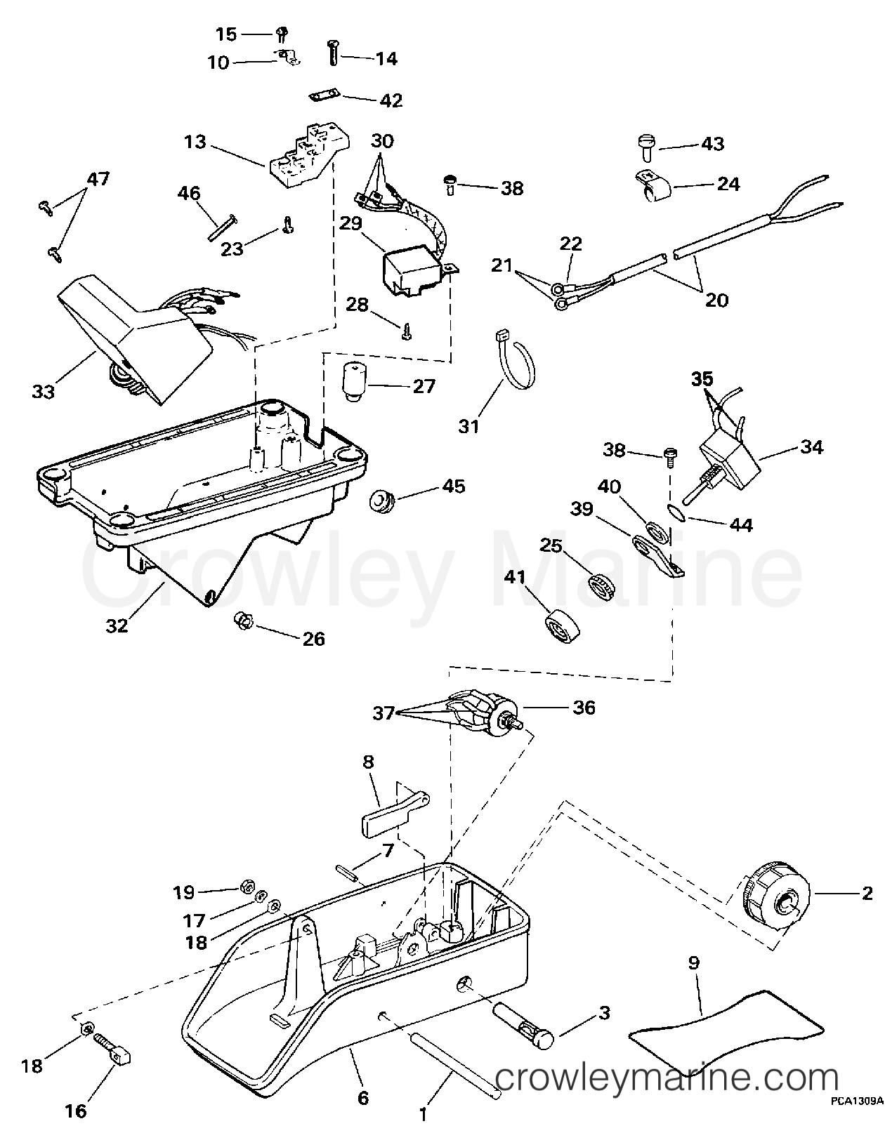 tags: #pioneer deh p77dh wiring diagram#pioneer deh 2100 wiring diagram# pioneer deh 6 wiring diagram#pioneer deh x6500bt wiring diagram#pioneer deh  p4000ub
