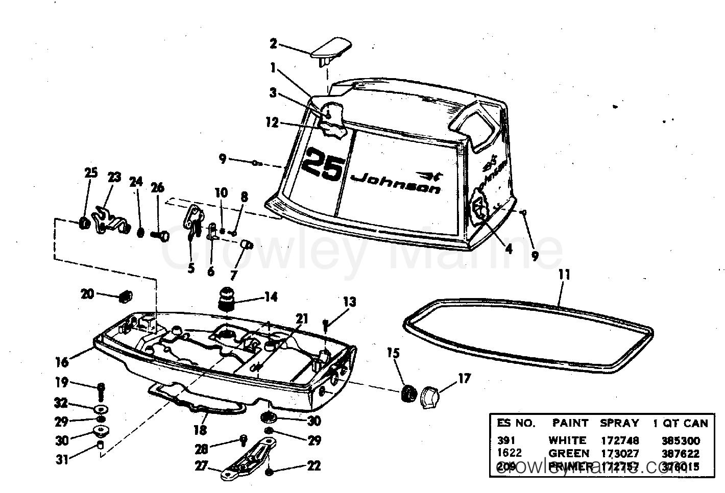 tags: #25 hp johnson outboard diagram#1970 25 hp johnson outboard#1996  johnson 25 hp outboard#evinrude 25 hp outboard motor#25 hp johnson outboard  motor