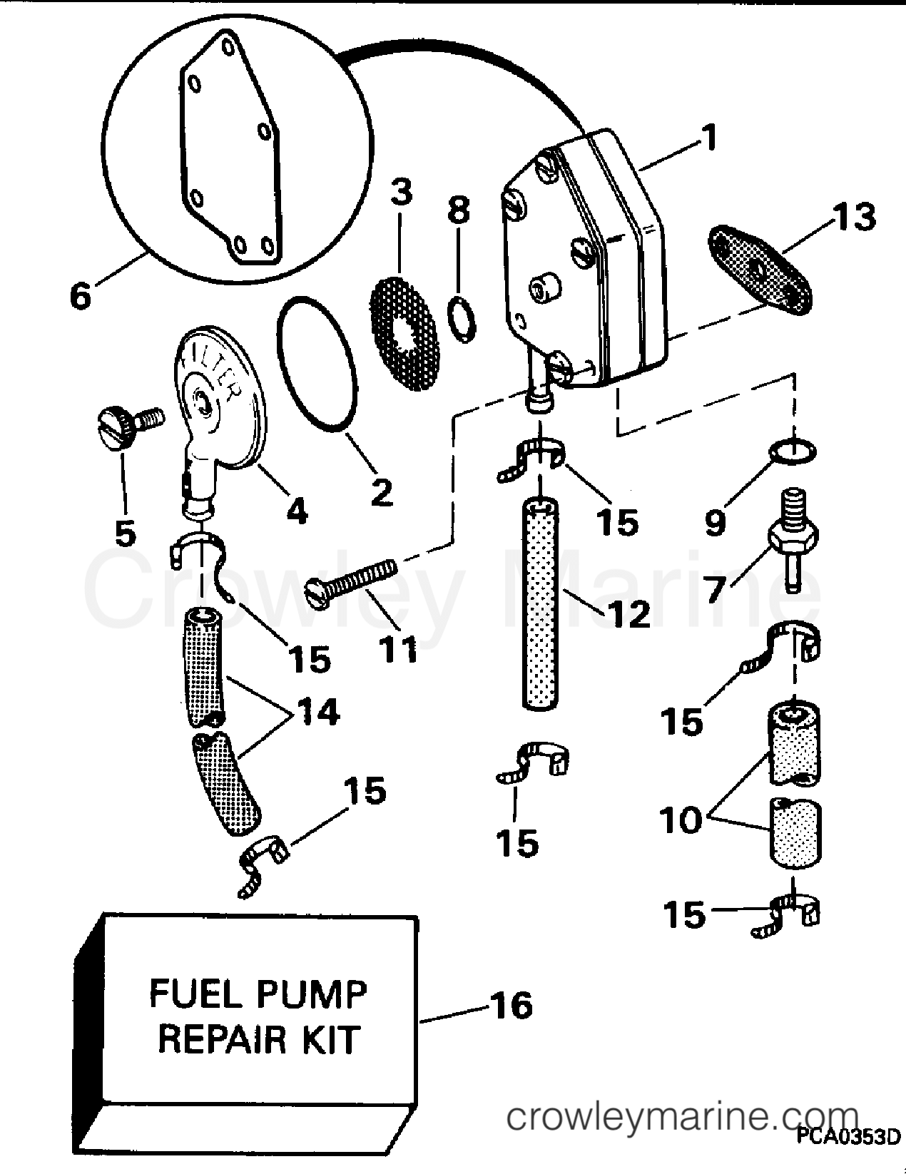wiring diagram database  tags: #yamaha royal star venture#yamaha boat fuel  tank#yamaha fuel flow meter#yamaha fuel gauge#yamaha ignition switch#yamaha  fuel