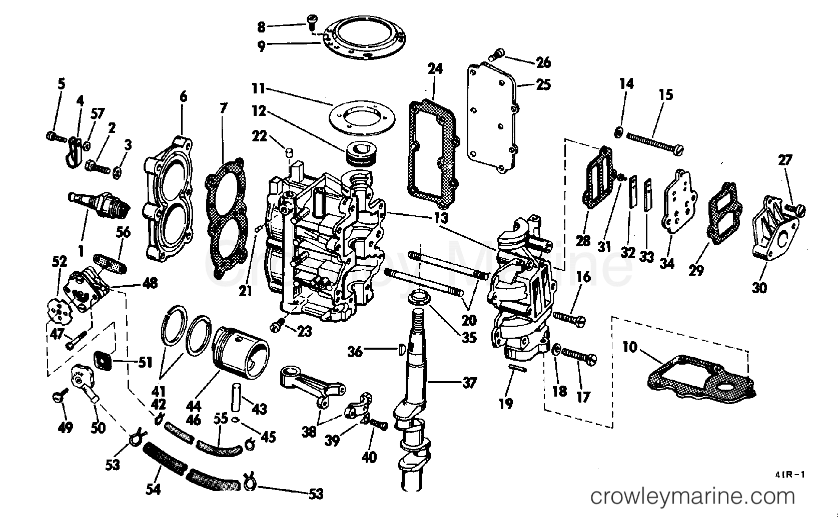 Champion Spark Plugs | Wiring Diagram Database
