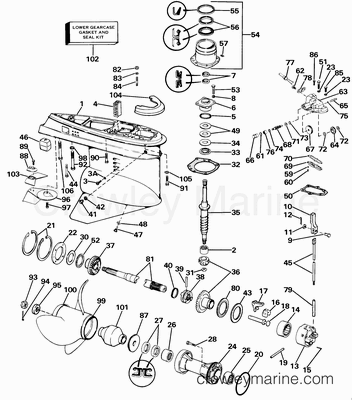 Hei Distributor Wiring Diagram Likewise Itio Fuse Box Diagram Color