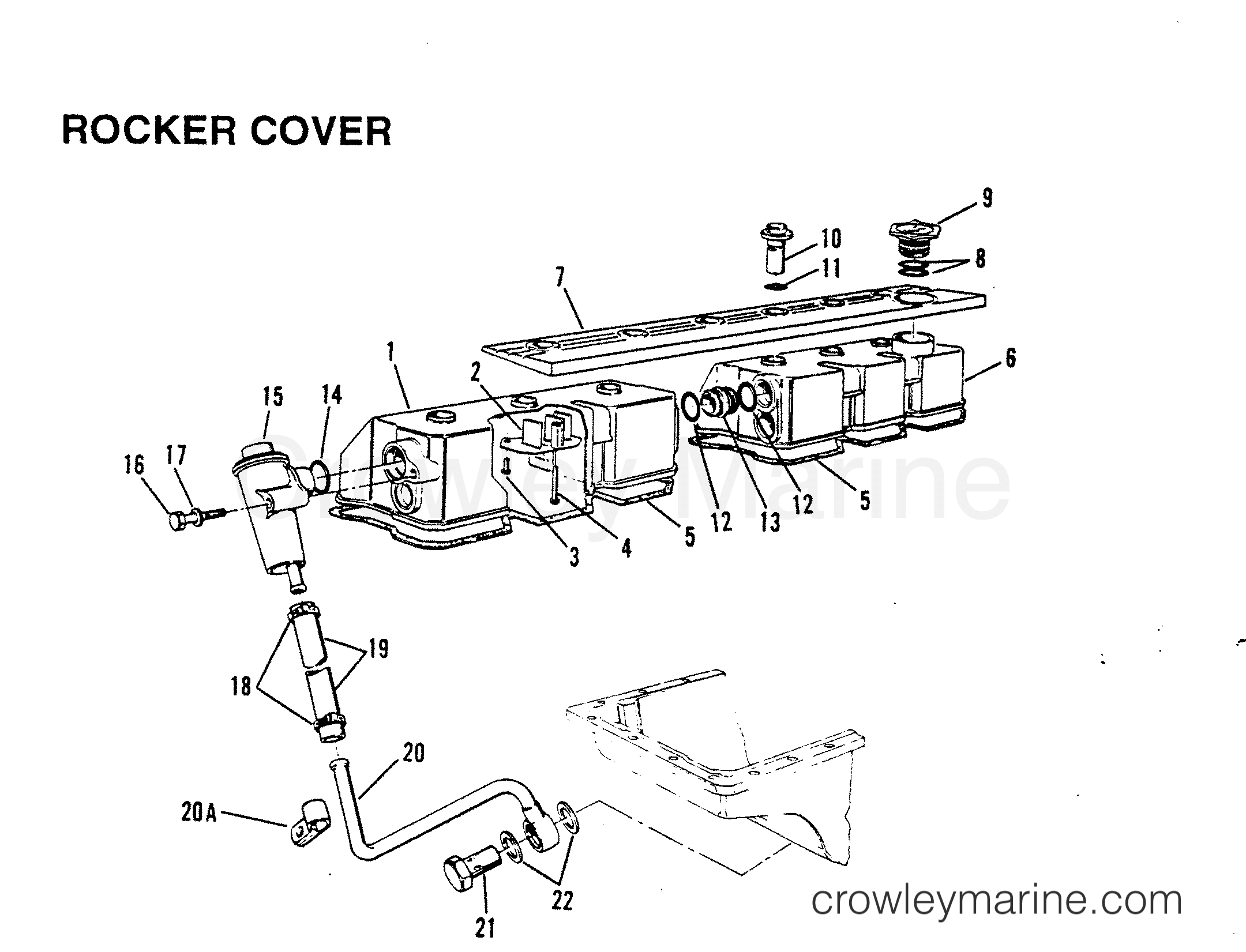 on m104 rascal scooter wiring diagram