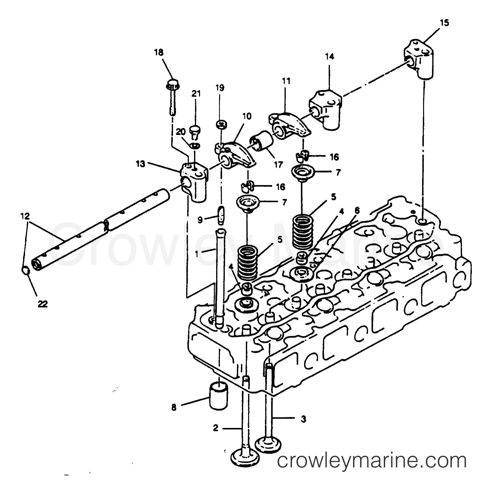 Terex Crane Wiring Diagrams Diagram Wiring Diagram Images