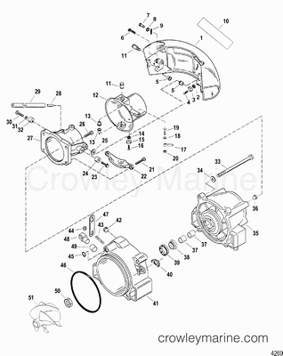 Module Diagram For 2001 Kia Spectra 1 8 L4 Gas Components On Diagram