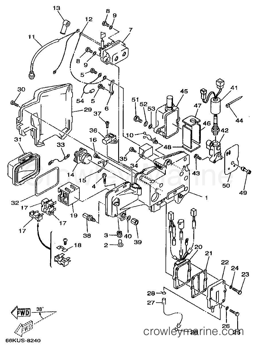 F90xca wiring diagram yamaha outboard wiring diagram schematics