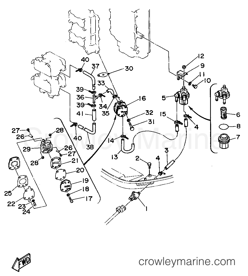 top suggestions 1995 evinrude 115 wiring diagram :