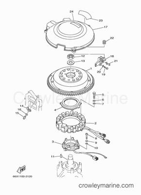 Liteon Ps 5251 08 Ht Wiring Diagram