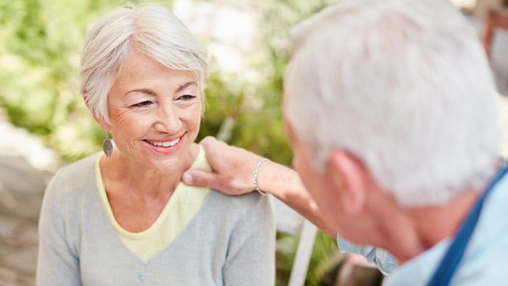 The Uk Swedish Senior Dating Online Site